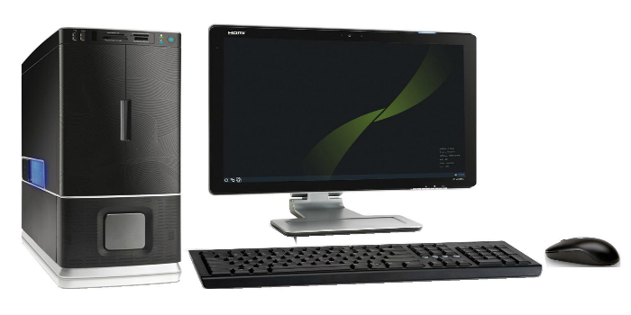 ThinOX4PC de Praim transforma viejos PC en potentes y seguros thin client