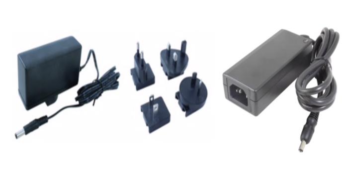 A RS Components apresenta uma gama de transformadores para equipamentos médicos a um preço competitivo