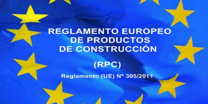 TECNIFUEGO-AESPI defiende la utilidad del reglamento de productos de construcción.