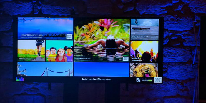 Movilok participa en la iniciativa Innovate 17 de Telefónica