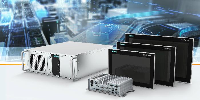 Siemens lanza sus PCs básicos para la industria 4.0 dentro del segmento más económico