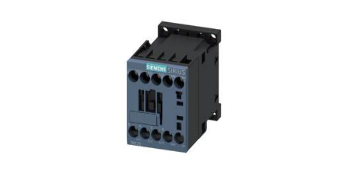 A RS Components oferece a nova geração de produtos Sirius da Siemens