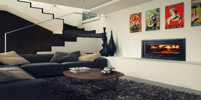 Instala un compacto SERE en tu hogar y adelántate al invierno