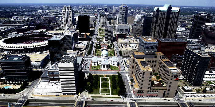 Cómo convertir nuestras ciudades en urbes que ofrezcan mayor bienestar y calidad de vida