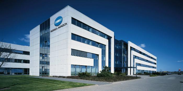 Konica Minolta presenta YSoft SafeQ versión 6, nuevas funcionalidades para una impresión eficiente y la gestión del flujo de trabajo