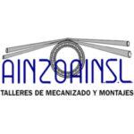 AINZOAIN, S.L.