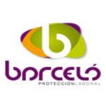 BARCELO PROTECCION LABORAL, S.L.