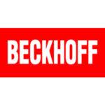 BECKHOFF AUTOMATION, S.A.