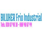 BILUKER S.L.
