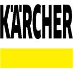 KARCHER, S.A.
