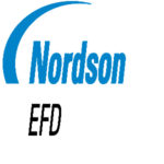 NORDSON IBERICA, S.A