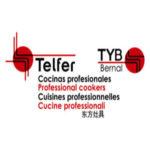 TELFER, S.A.