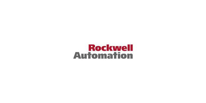 El evento TechED de Rockwell Automation demuestra su gran éxito en EMEA