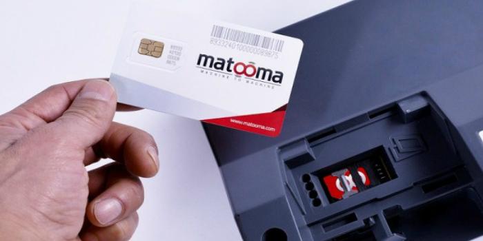 Matooma analiza como el mercado M2M puede aprovecharse del paso al IPMatooma analiza como el mercado M2M puede aprovecharse del paso al IP