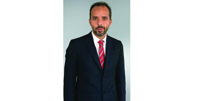 NSK nombra a Massimo Mori como Director de grandes cuentas del aftermarket de automoción para el sur de Europa