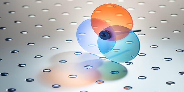 BASF desarrolla la primera poliamida semitransparente