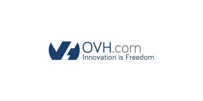OVH ofrecerá la primera solución europea de cloud para deep learning e inteligencia artificial