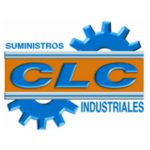 C L C MAQUINARIA Y SERVICIOS, S.L.