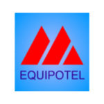 EQUIPOTEL S.A.