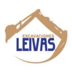 EXCAVACIONES LEIVAS, S.L.