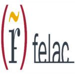 FELAC
