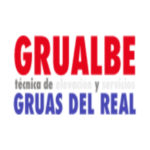 GRUAS Y TRANSPORTES DEL REAL