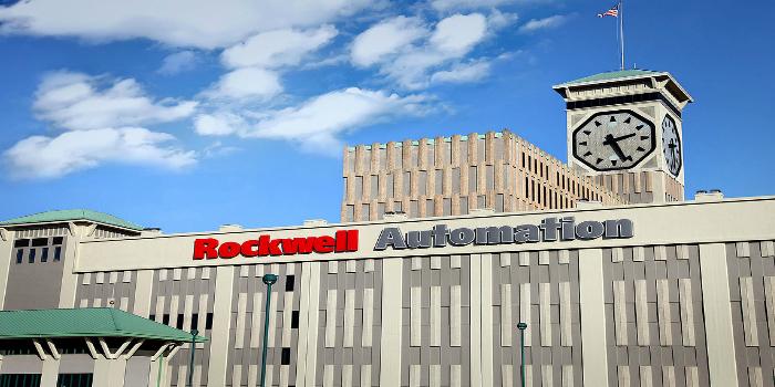Rockwell Automation invierte en Inteligencia Artificial (IA) para la automatización industrial