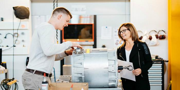 Danfoss adquiere Visedo – una compañía experta en soluciones eléctricas