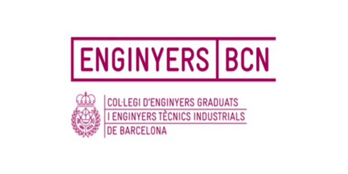 """""""LonMark España firma un Convenio de Colaboración con ENGINYERS BCN """""""