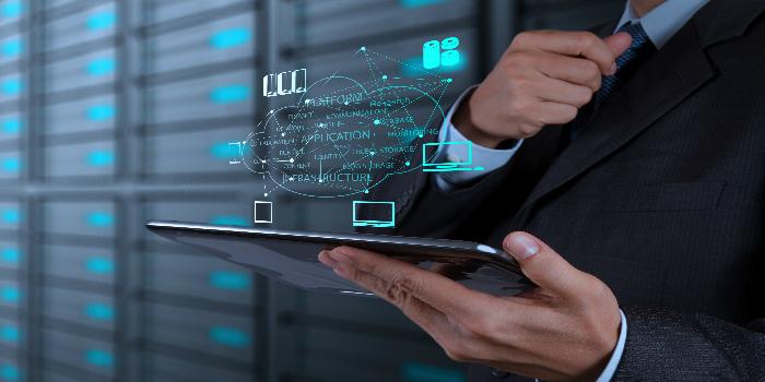 Las 4 tendencias tecnológicas que marcarán 2018