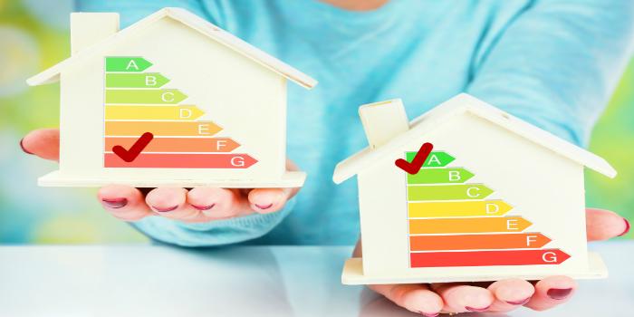 La Fundación La Casa que Ahorra celebra la revisión de la Directiva EPBD relativa a la eficiencia energética de los edificios