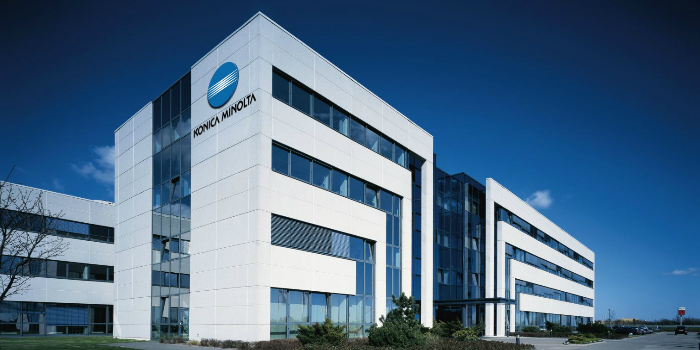 Konica Minolta acelera la expansión de su negocio de medicina de precisión con la adquisición de Invicro