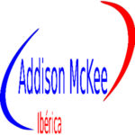 ADDISON MCKEE IBERICA S.L.