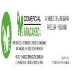 COMERCIAL MARACAYBO, S.L.