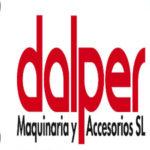 DALPER MAQUINARIA Y ACCESORIOS S.L.