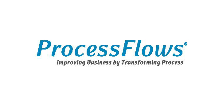 ProcessFlows nombrada mejor empresa en los Document Manager Awards