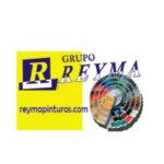 GRUPO REYMA
