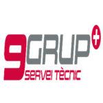 9GRUP SERVEI TECNIC S.L.