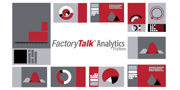 El nuevo módulo de Inteligencia Artificial de Rockwell Automation modela, supervisa y optimiza las operaciones industriales