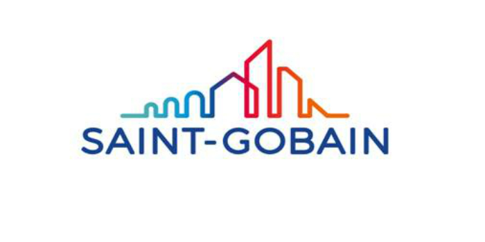 Saint-Gobain reconocida entre las 100 empresas más innovadoras del mundo por séptimo año consecutivo