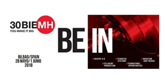 Las principales marcas expondrán en BIEMH 2018