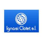 IGNASI CLOTET S.L.