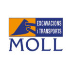 EXCAVACIONES MOLL S.L