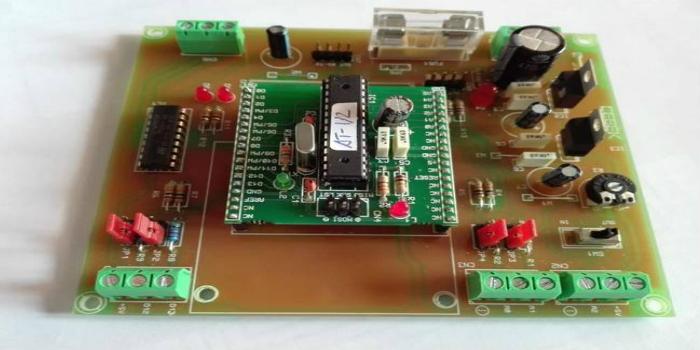 Cebek AT-02. Aplicações com Arduino Atmega328