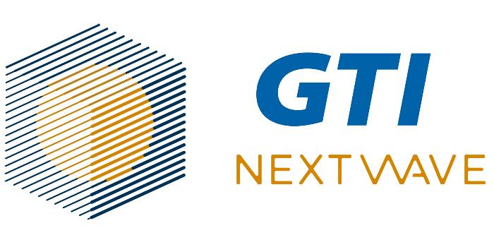GTI NextWave se convierte en distribuidor oficial de onthespot