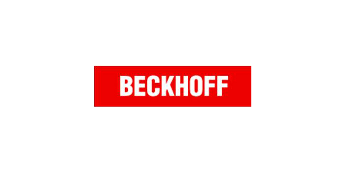Beckhoff España anuncia su presencia directa en Galicia.