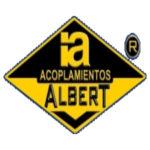 ACOPLAMIENTOS ALBERT, S.L.