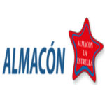 ALMACON LA ESTRELLA