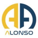 A . ALONSO, S.L.