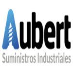 AUBERT, S.A.